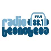 Radio Tecnoteca Online - Municipalidad de Villa María, Córdoba ...